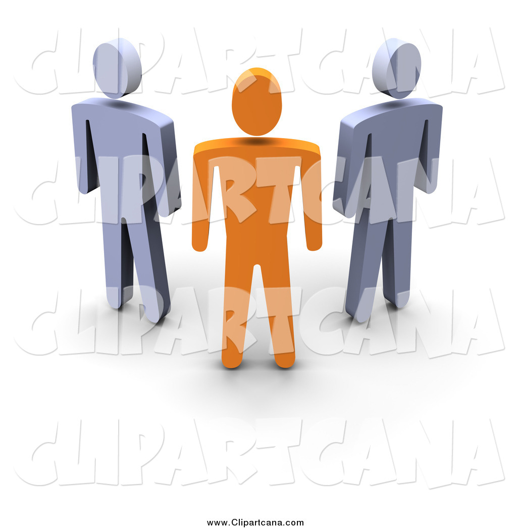 clipart of line leader - photo #34