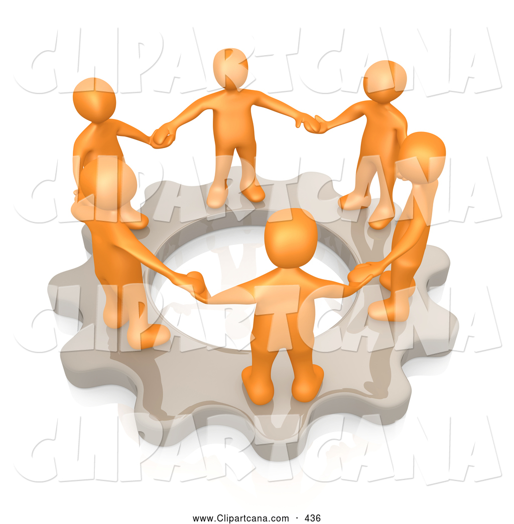 group teamwork Team building activities for teens help develop relations, trust, solve life problems & learn to work together read more for activities, games & exercises.