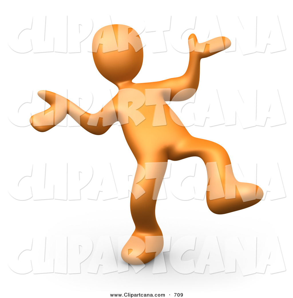 clip art of happiness - photo #43