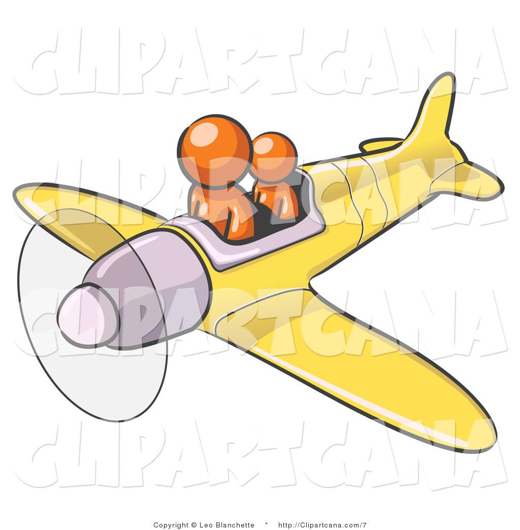flight clipart images - photo #16