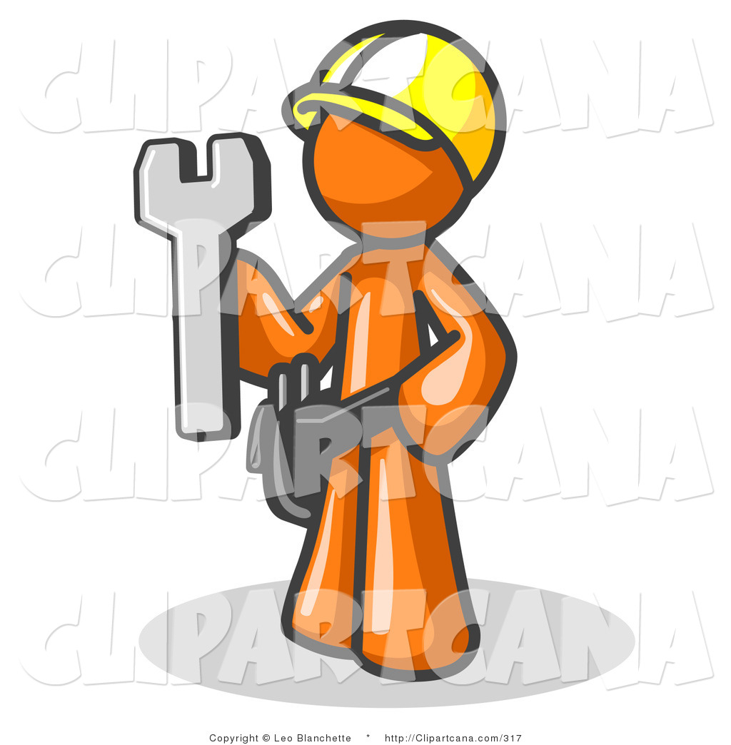 Royalty Free Stock Designs of Hardhats