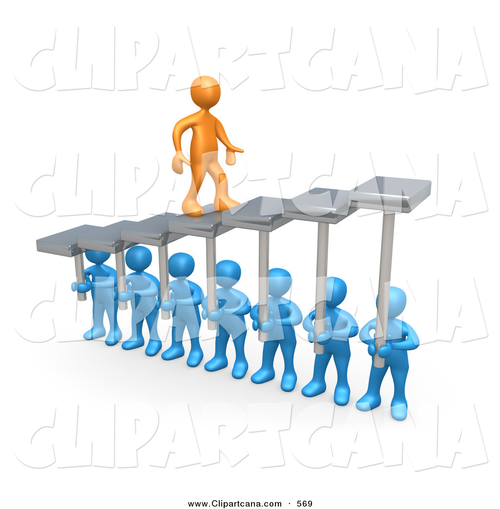 http://clipartcana.com/1024/vector-clip-art-of-a-successful-orange-man-walking-upwards-on-steps-that-are-held-by-blue-men-below-symbolizing-support-trust-and-achievement-by-3pod-569.jpg